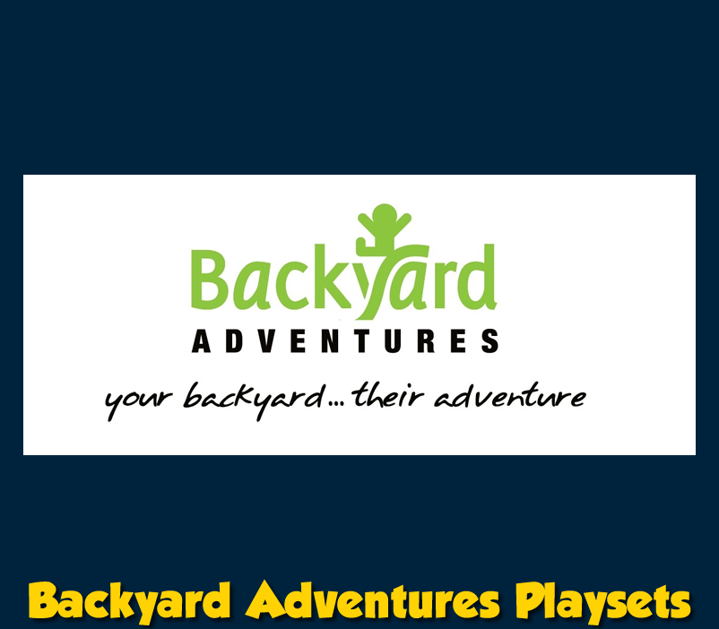 backyard-adventures