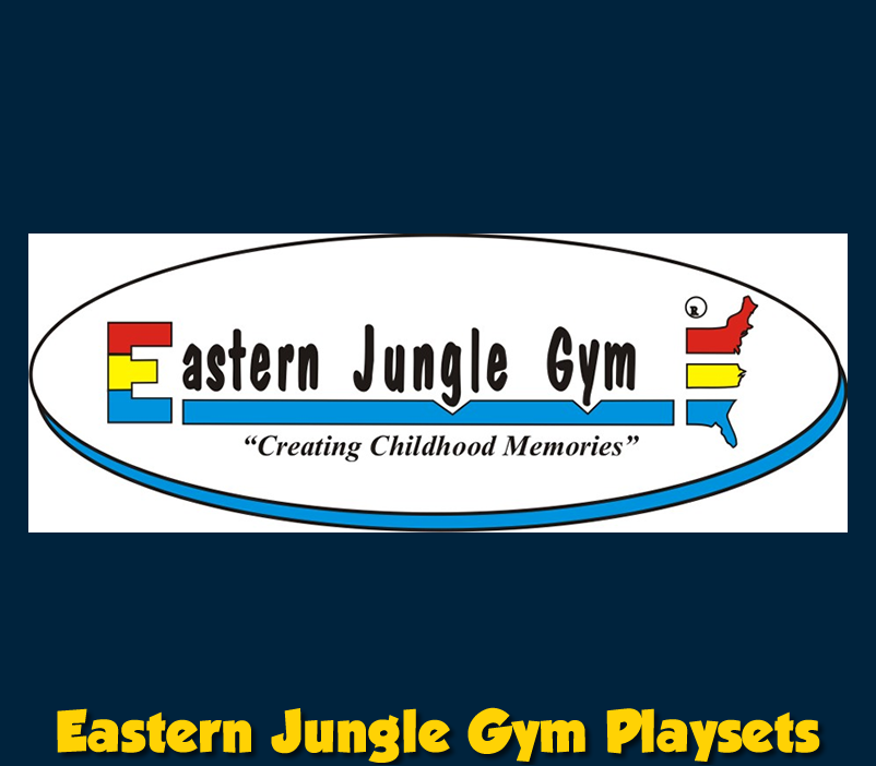 eastern-jungle-gym